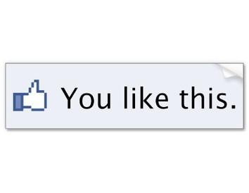 Get real Facebook fans